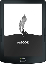 Электронная книга InkBOOK Explore, 8 ГБ