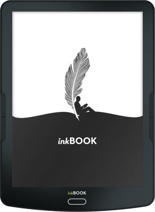 "InkBOOK Explore 7.8"" Black"