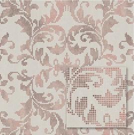 Viniliniai tapetai Selection 304341