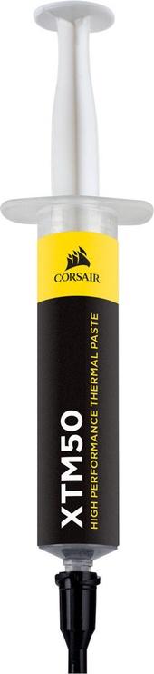 Corsair XTM50 High Performance Thermal Paste