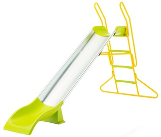 Kettler Metal Slide Green