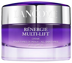 Lancome Renergie Multi-Lift Cream SPF15 50ml