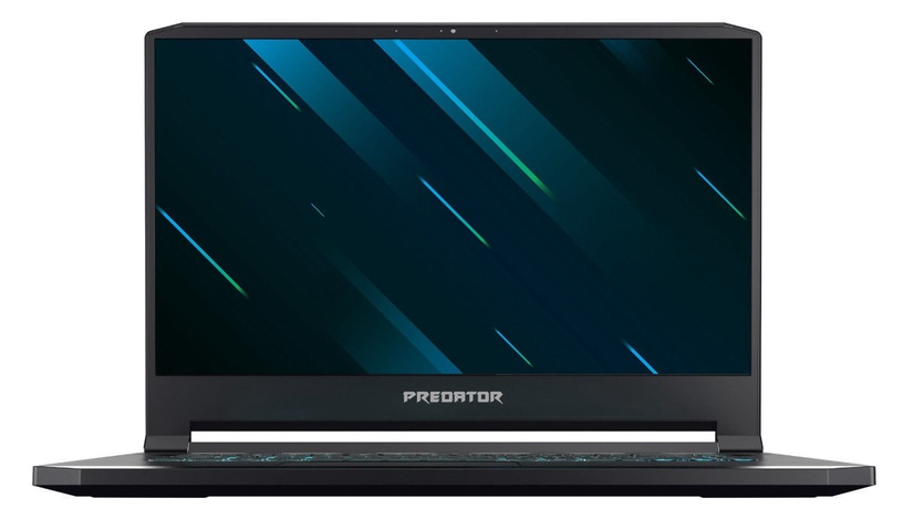 Acer Predator Triton 500 Black NH.Q4WEL.002