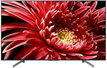 Televizorius Sony KD-75XG8596