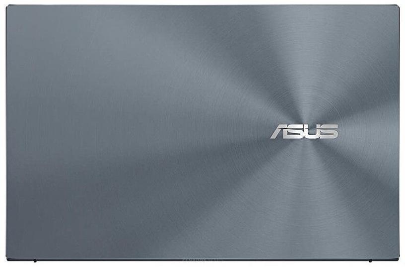 Nešiojamas kompiuteris Asus Zenbook 14 UX425JA