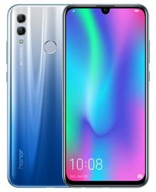 Mobilus telefonas Huawei Honor 10 Lite 3/64GB Dual Sky Blue
