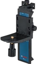 Bosch WM 4 Attachment Bracket
