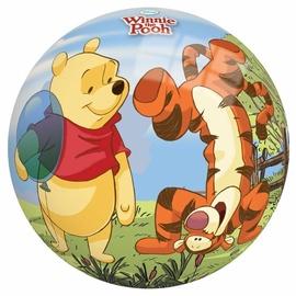 John Winnie The Pooh 54699