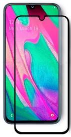 Evelatus 2.5D Full Glue Screen Protector For Samsung Galaxy A41 Black