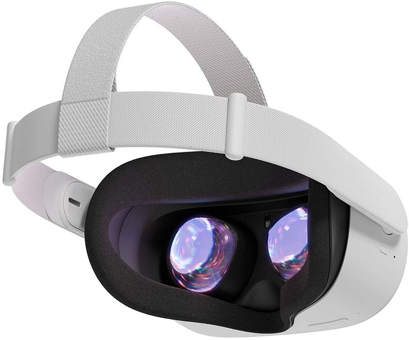 Oculus Quest 2 All-in-one VR 64GB