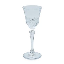 Vyno taurių komplektas RCR Adagio, 220 ml, 6 vnt