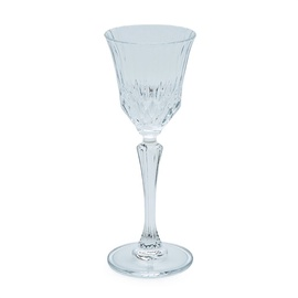 RCR Adagio Wine Glass Set 22cl 6pcs