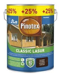 Immutusaine Pinotex Classic Lasur, 5 l