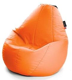 Кресло-мешок Qubo Comfort 90 Fit Mango Pop
