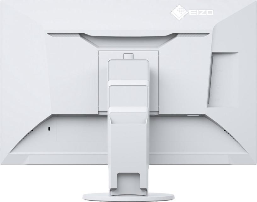 """Monitorius Eizo FlexScan EV2456, 24.1"""", 5 ms"""