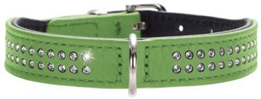Hunter Collar Diamond 45 Green