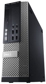 DELL OptiPlex 7010 SFF DVD RW0757 RENEW