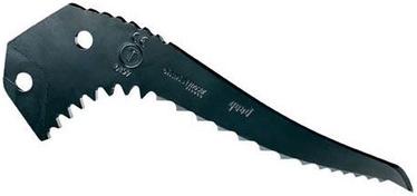 Petzl Quad Blade