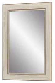 Bodzio Mirror Amadis 52x73cm Latte