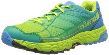 Lafuma M Speedtrail V300 Green Blue 45 1/3