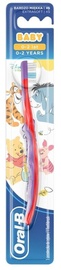 Oral-B Baby 0-2 Years Toothbrush Xsoft