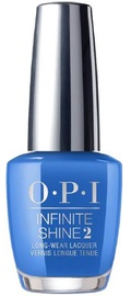 OPI Infinite Shine 2 15ml ISLL25