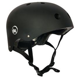 Шлем PB Katana, черный, 570 - 590 мм
