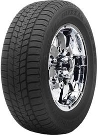 Automobilio padanga Bridgestone LM25 4x4 255 50 R19 107V RunFlat XL RP