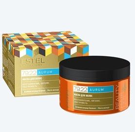 Estel Beauty Hair Lab Aurum Mask 250ml