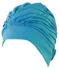 Fashy Swimming Cap 3472 Light Blue