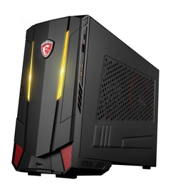 MSI Nightblade MI3 8RC-052DE