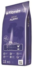 Fitmin Maxi Puppy 3kg