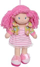 Beppe Rag Doll Suzie 11995