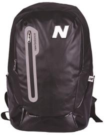 New Balance Premium Line Original Backpack 392-95167 Black