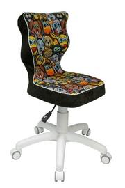 Детский стул Entelo