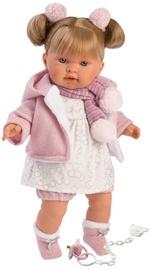 Кукла Llorens Alexandra Crying 42см 42262