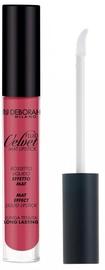 Deborah Milano Fluid Velvet Mat Lipstick 08