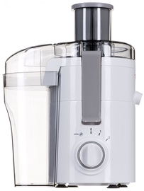 Tefal Frutelia Electric Juicer ZE370138