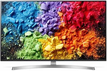Televizorius LG 65SK8500PLA