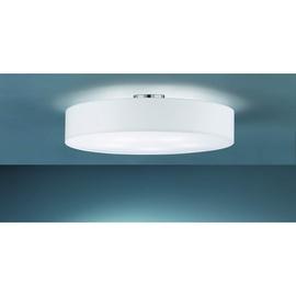 Lubinis šviestuvas Trio Hotel 603900501, 5 x 60 W, E27