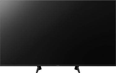 Televiisor Panasonic TX-58GXW704