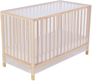 Mothercare Cot Insect Net 233172