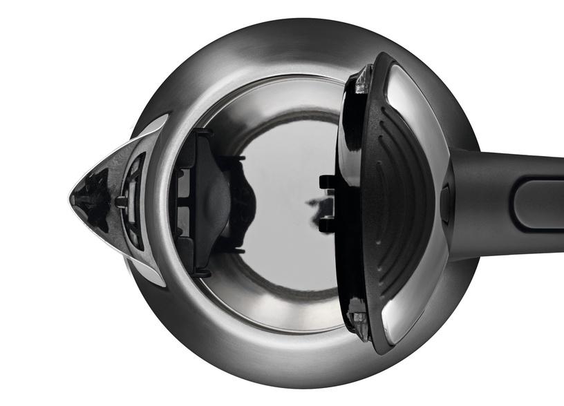 Elektriskā tējkanna Bosch TWK7805