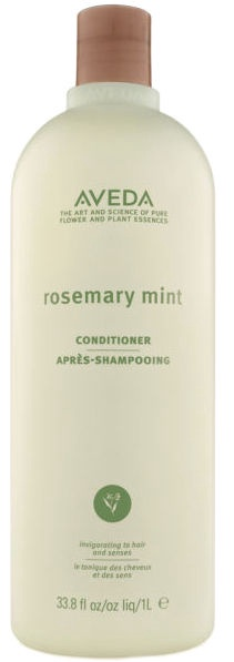 Aveda Rosemary Mint Conditioner 1000ml