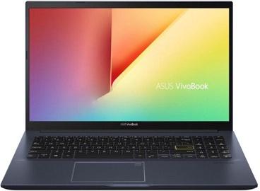 ASUS VivoBook 15 X513EA-BQ085T PL