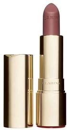 Clarins Joli Rouge Velvet Matte Lipstick 3.5ml 757V