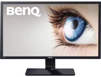 Monitorius BenQ GC2870H