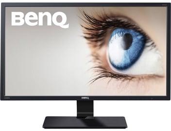 """Monitorius BenQ GC2870H, 28"""", 5 ms"""