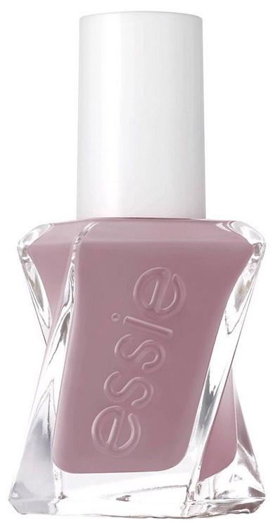 Essie Gel Couture 13.5ml 70