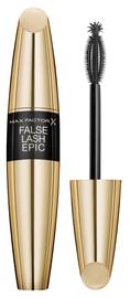 Max Factor False Lash Epic Mascara 13.1ml Black